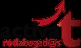 ActivaT Abogados