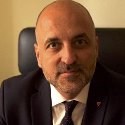 Miguel Ángel Muga Muñoz