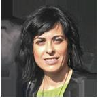 Anabel segado activat abogados for Oficina extranjeria toledo
