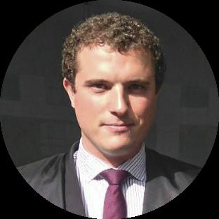 Gonzalo carrasco activat abogados for Oficina extranjeria toledo