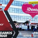 cartel-IDENTAL