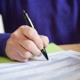 Los impuestos de la hipoteca los tiene que pagar el banco | Corbis