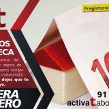 cartel-gastos-hipoteca