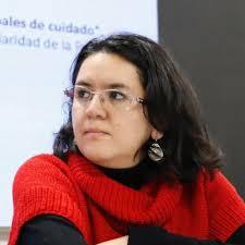 Yuveli Muñoz
