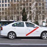 Taxi_en_Madrid